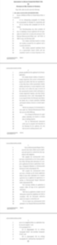 Carter Amendment_Spaceport NEPA.jpg