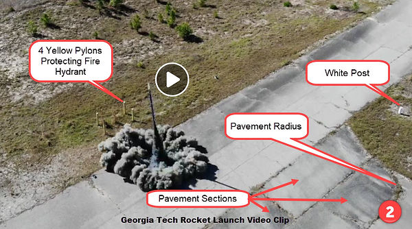 Ga Tech Launch From Video.jpg