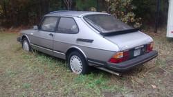 Item 9 - Car