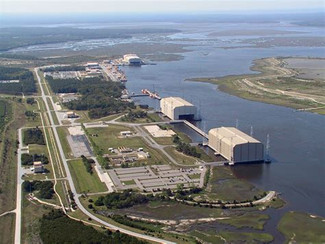 Kings Bay To Add 1,000 Jobs