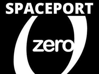 Spaceport Zero