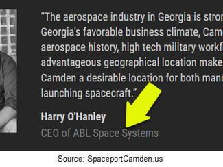 S'long ABL Aerospace