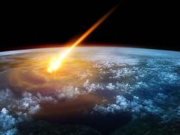 Coronavirus wrecks havoc on Rockets!