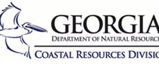 GDNR Flunks Tidewater Protection 101