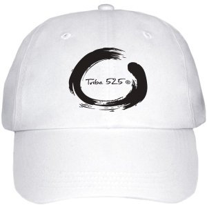 Tribe 525 Baseball Cap