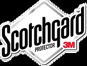 3M-Scotchgard-Logo-12092018.png
