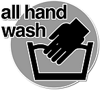 Hand_Wash_001_12092018.png