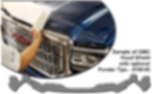 3M-Scotchgard-Pro-GMC-Hood-Shield-121220