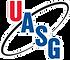 UASG Member