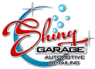 Shiny-Garage-Logo-001.png