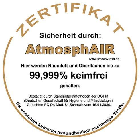 Zertifikat 400x400.png