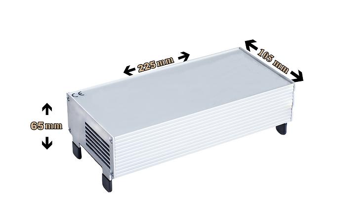 Plasma Generator.PNG1 Maße1.png