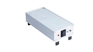 Plasma Generator.PNG2.jpg
