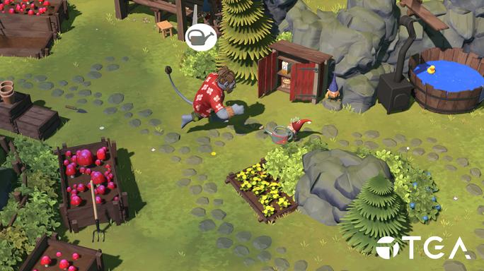 GnomeGname_Screenshot_03.png