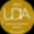 udia_seal_winner-urban renewal copy.png