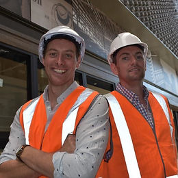 Suburb's First Public Bar to Kickstart Coorparoo Square Opening