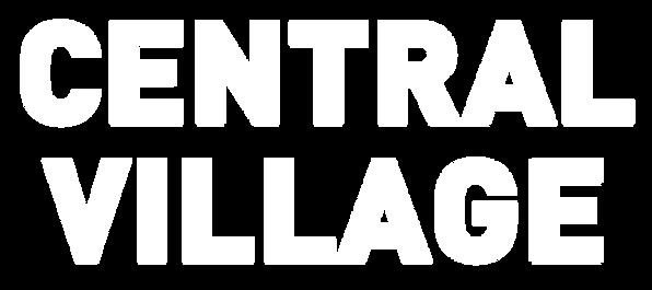 Central Village TSV