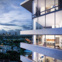 Coorparoo Rights Sold for $7m