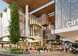 Builder named for $140m project in Brisbane's Ferny Grove