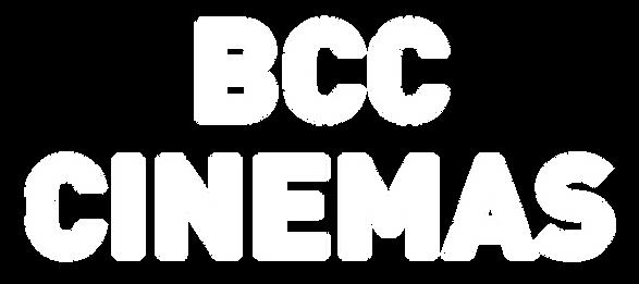 BCC Cinemas Central Village TSV