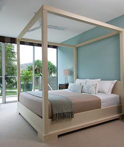 ITARA MASTER BEDROOM