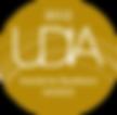 udia_seal_winner.png