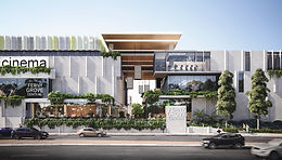 MaxCap tips equity into $140m Brisbane suburban village project