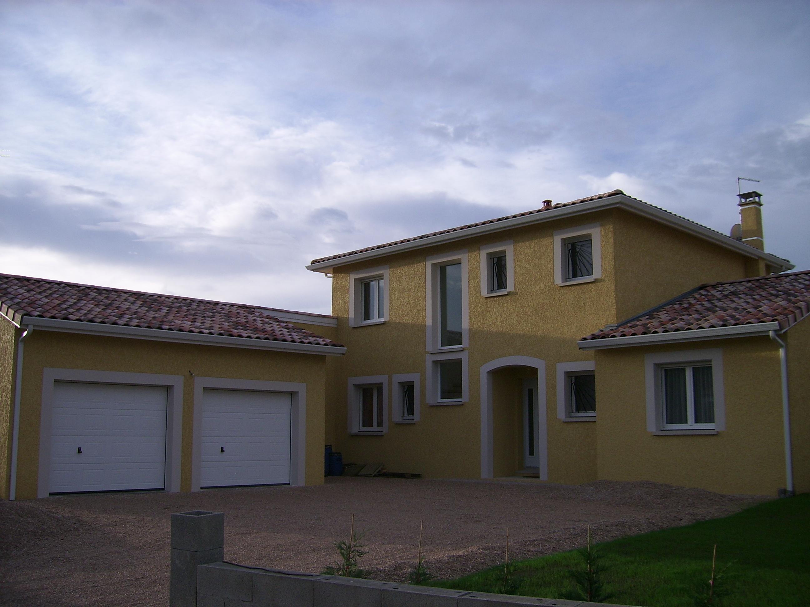 Villa 12