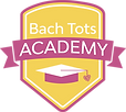 Bach Tots Academy_Yellow Shield_PNG.png