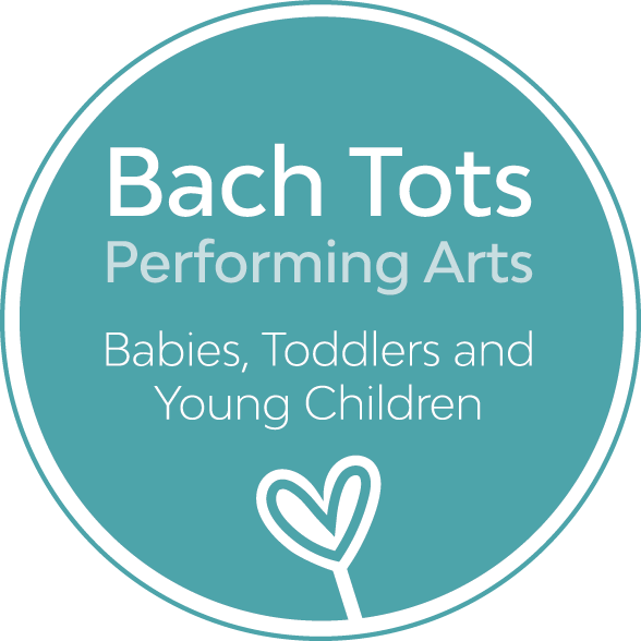 Bach Tots Logo_Teal circle_White_Transpa