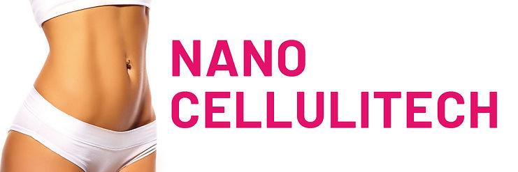 banner NANO CELLULITECH.jpg