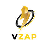 Final Vzap Logo IG (1).JPG