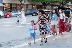 Corsicana-239- Fashion Show - kids
