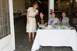 Corsicana-112-youngartists