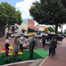 Placemaking in Downtown Plano