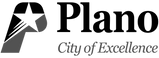 City-of-Plano-Logo-BW.png
