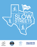 Dallas Slow Streets Pilot Now Accepting First 10 Applications