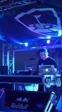 DJ Krooks - Top Golf