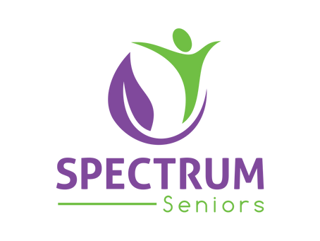 Spectrum Seniors: Who we are and what we do