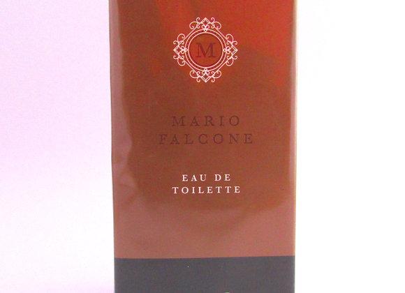 Mario Falcone Gold Edition Eau De Toilette 75ml