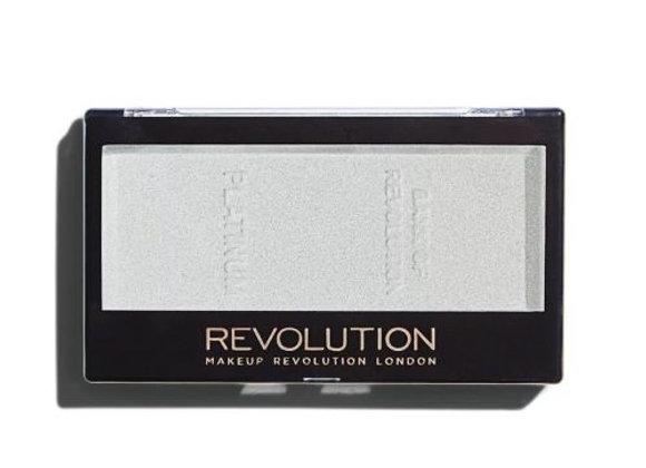Revolution Platinum Ingot Highlighter