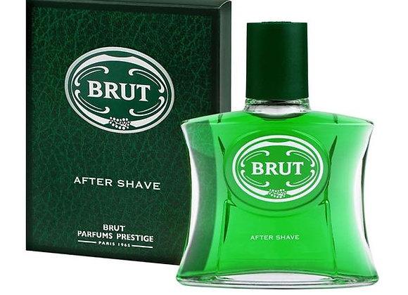 Brut After Shave Original 100ml