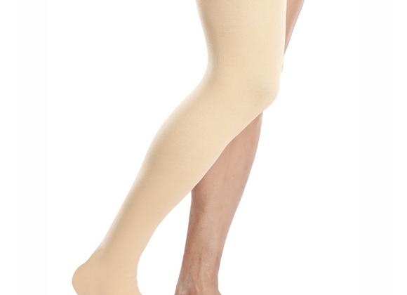 Tynor Compression Socks Mid Thigh