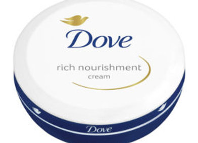 Dove Rich Nourishment Cream 150ml