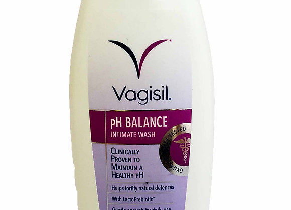 Vagisil pH Balance Daily Feminine Wash