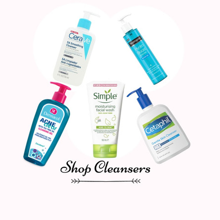 Cleansers_edited.jpg