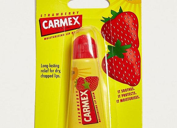 Carmex Strawberry Lipbalm