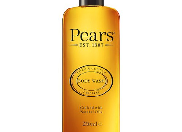 Pears Original Body Wash 250ml