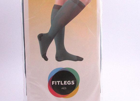 Anti Embolism Stockings Below Knee