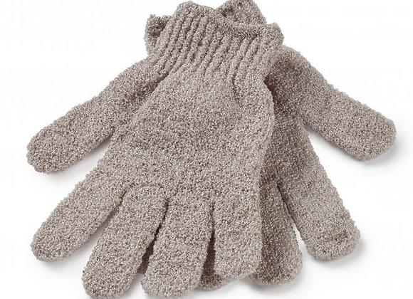 Manicare Exfoliating Gloves